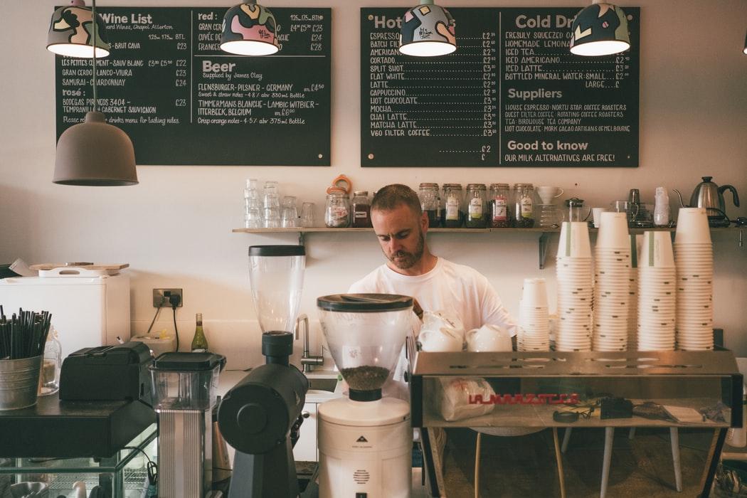 9 рішень для малого бізнесу: від позики до підписки