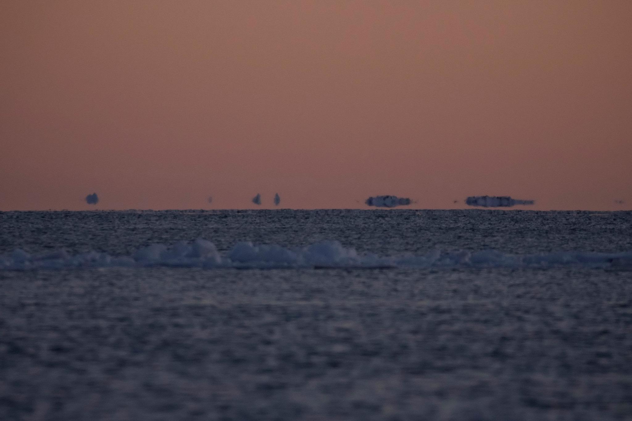летючі айсберги
