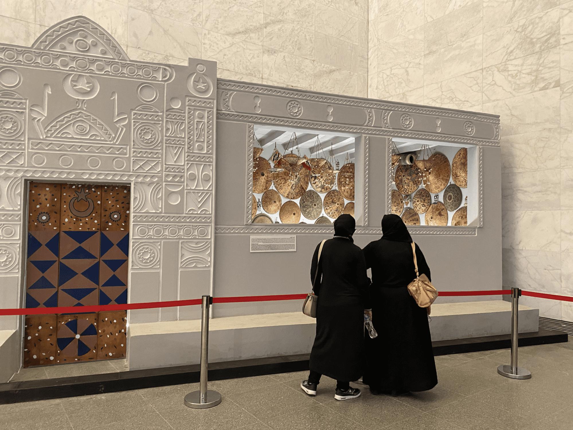 Не тільки тюленити: що робити у Єгипті, коли набрид all-inclusive