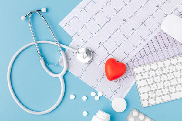 коли варто йти до кардіолога