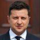 President approves Strategic Defense Bulletin of Ukraine