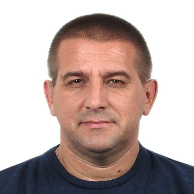 Аттіла Ковчі