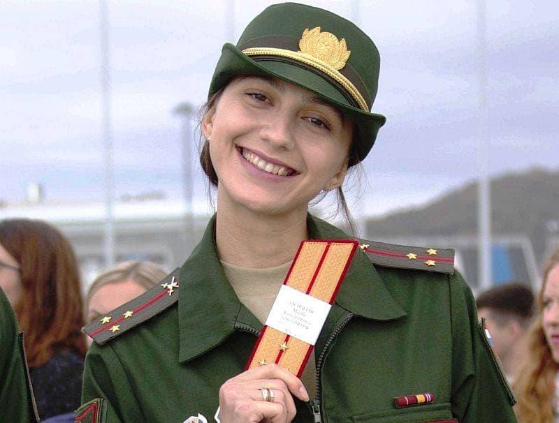 Марія Ласіцкане