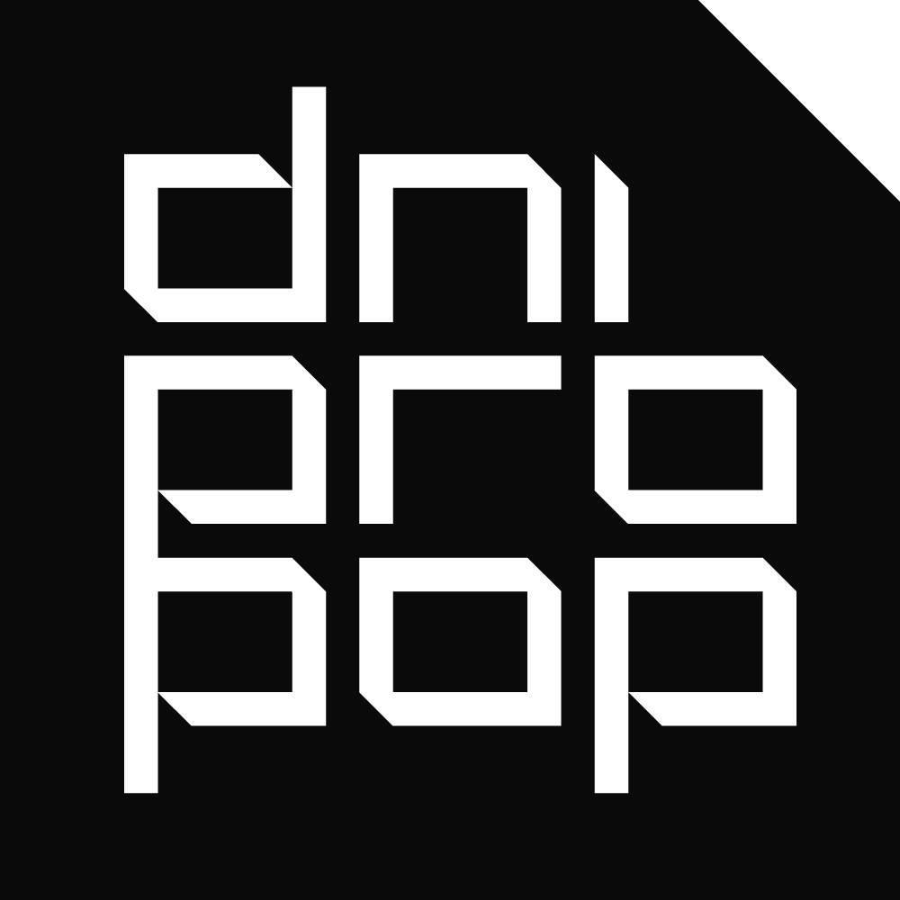 Dnipropop
