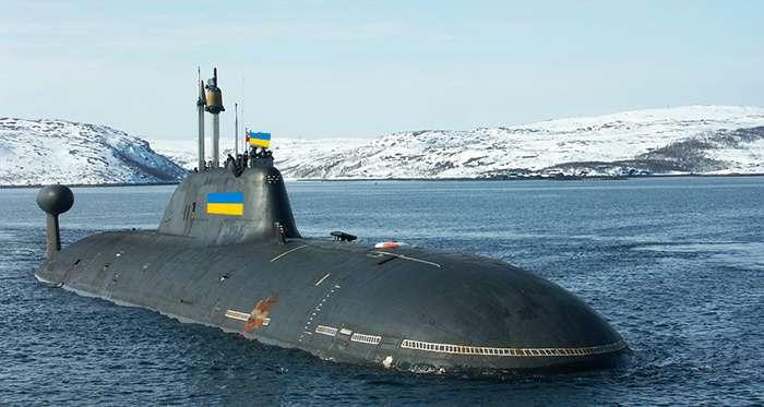 Великий флот Зеленського: чи зможе Україна його побудувати і що з ним робитиме