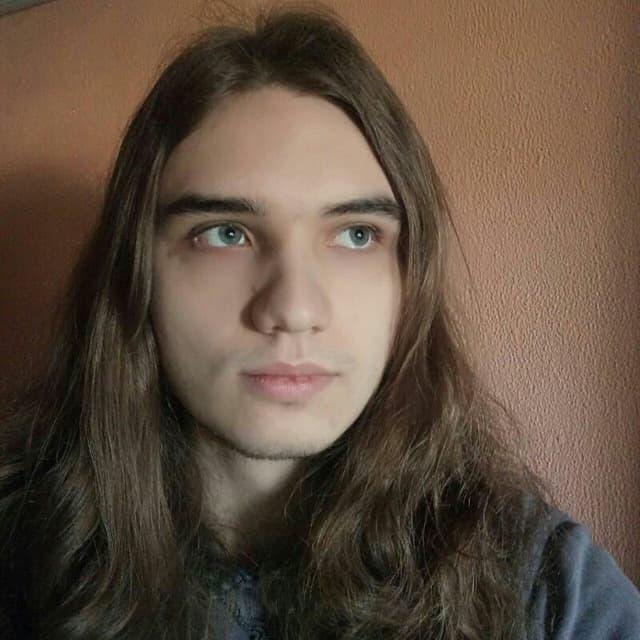 Павло Панасюк
