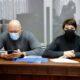 """Справи Майдану: суд відпустив ексочільника львівського """"Беркуту"""""""