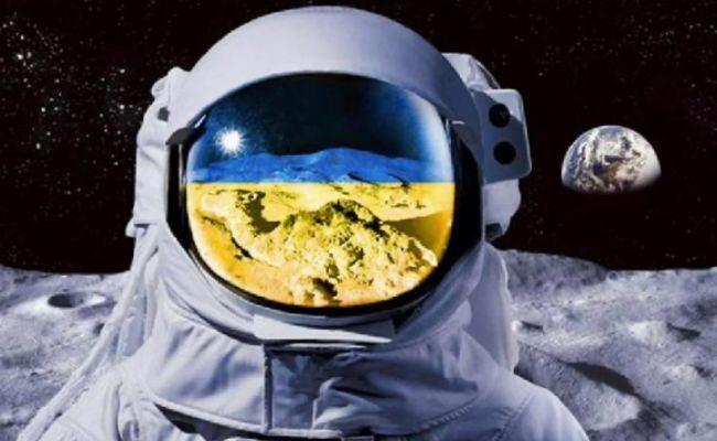 Уряд схвалив проєкт Державної космічної програми