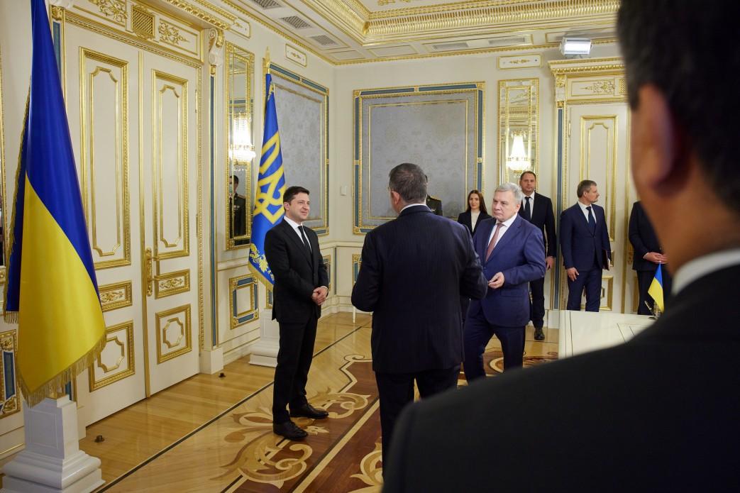 Україна та Туреччина безпілотники2