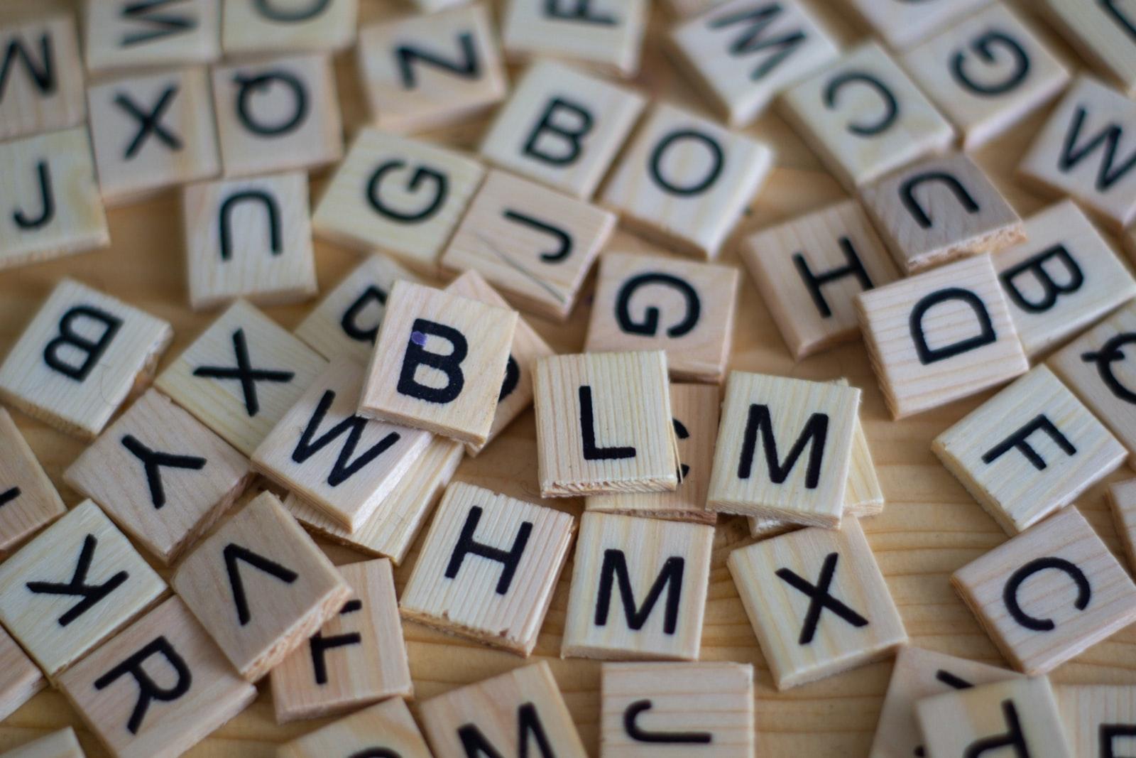 Рішення перейти на латиницю