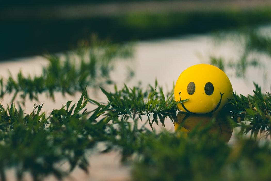 Шкода оптимізму: 5 альтернативних рішень позитивному мисленню