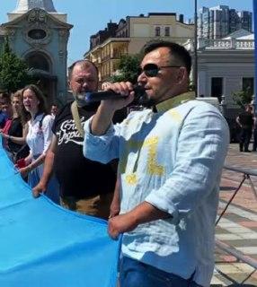 Як розвивати свободу та демократію: історії трьох українців