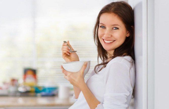 Всесвітній день каші, або World Porridge Day