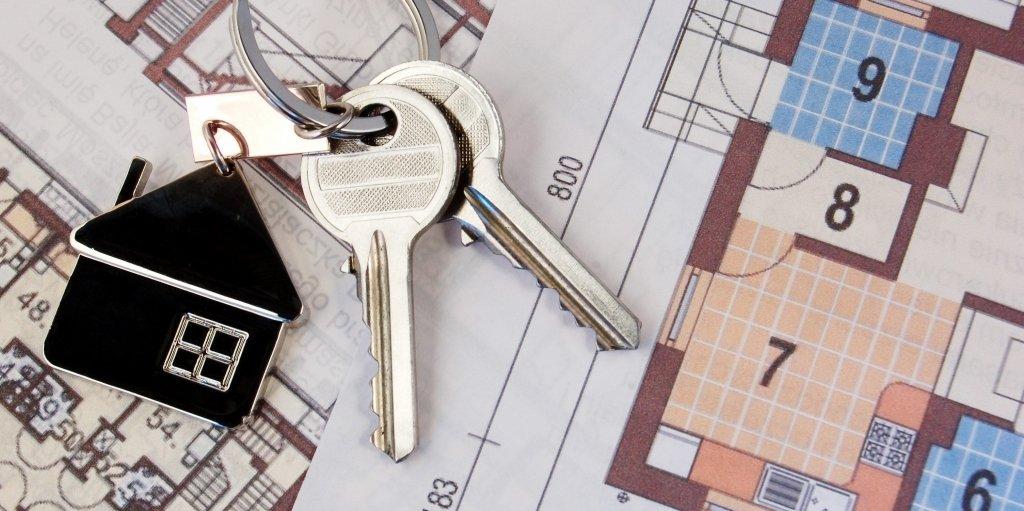 нерухомість будівля